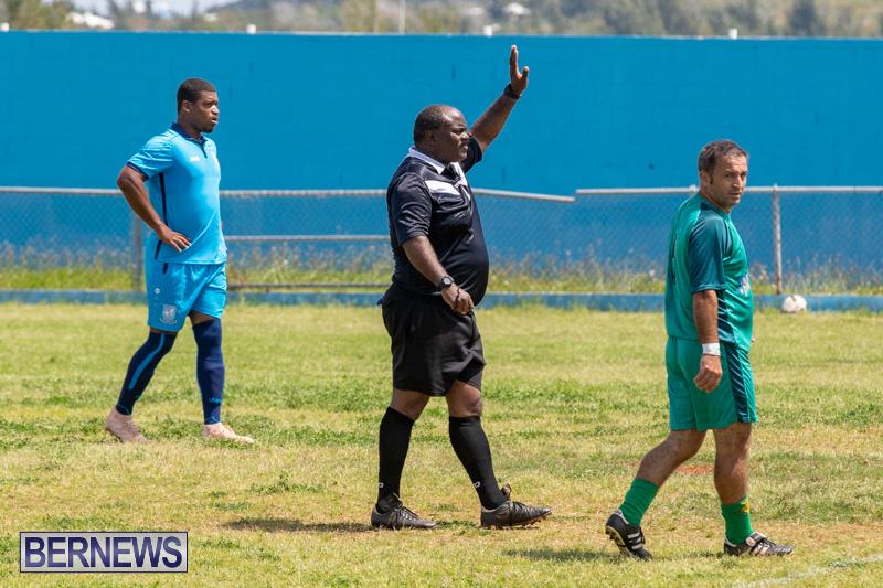 St.-George's-vs-Vasco-football-game-Bermuda-April-7-2019-8847