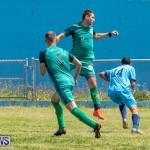 St. George's vs Vasco football game Bermuda, April 7 2019-8849