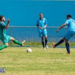 St. George's vs Vasco football game Bermuda, April 7 2019-8851