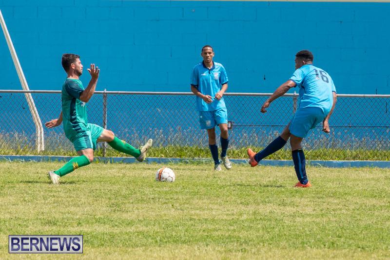 St.-George's-vs-Vasco-football-game-Bermuda-April-7-2019-8851