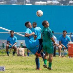 St. George's vs Vasco football game Bermuda, April 7 2019-8859