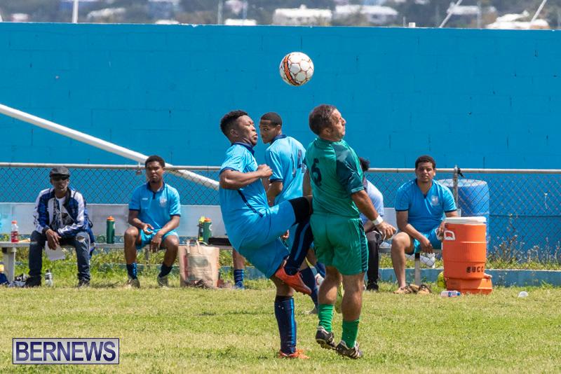 St.-George's-vs-Vasco-football-game-Bermuda-April-7-2019-8859