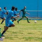 St. George's vs Vasco football game Bermuda, April 7 2019-8863