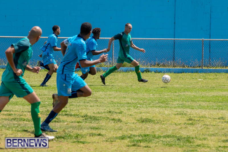 St.-George's-vs-Vasco-football-game-Bermuda-April-7-2019-8863