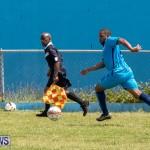 St. George's vs Vasco football game Bermuda, April 7 2019-8866