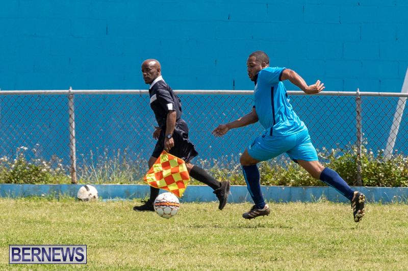 St.-George's-vs-Vasco-football-game-Bermuda-April-7-2019-8866