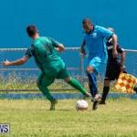 St. George's vs Vasco football game Bermuda, April 7 2019-8868