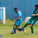 St. George's vs Vasco football game Bermuda, April 7 2019-8873