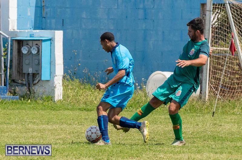 St.-George's-vs-Vasco-football-game-Bermuda-April-7-2019-8873