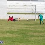 St. George's vs Vasco football game Bermuda, April 7 2019-8877