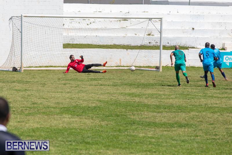 St.-George's-vs-Vasco-football-game-Bermuda-April-7-2019-8877