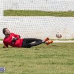 St. George's vs Vasco football game Bermuda, April 7 2019-8878