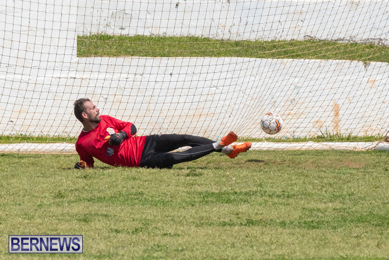 St.-George's-vs-Vasco-football-game-Bermuda-April-7-2019-8878