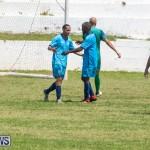 St. George's vs Vasco football game Bermuda, April 7 2019-8882
