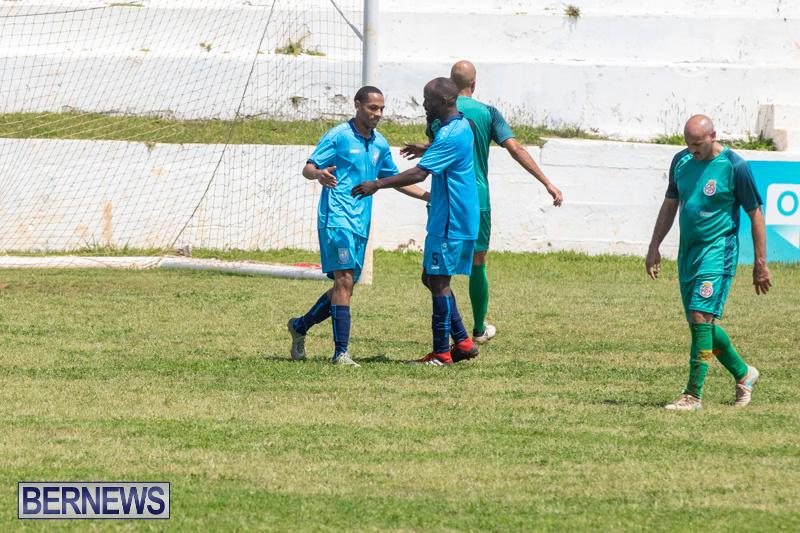 St.-George's-vs-Vasco-football-game-Bermuda-April-7-2019-8882