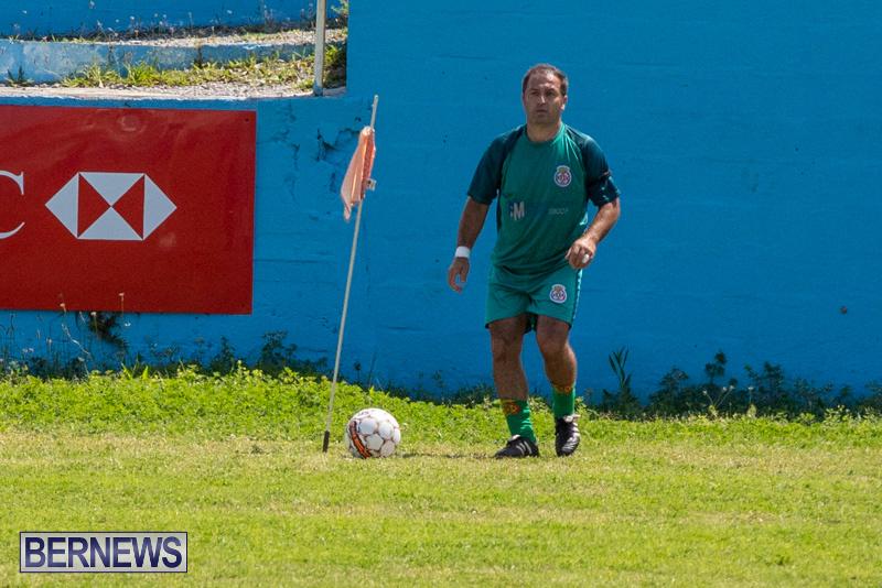 St.-George's-vs-Vasco-football-game-Bermuda-April-7-2019-8889