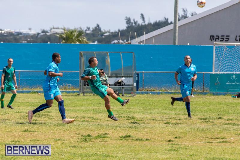 St.-George's-vs-Vasco-football-game-Bermuda-April-7-2019-8892