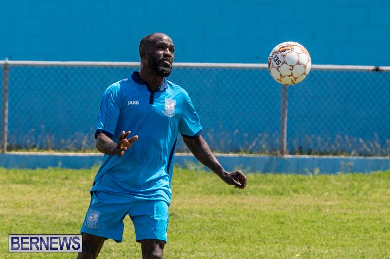 St.-George's-vs-Vasco-football-game-Bermuda-April-7-2019-8894