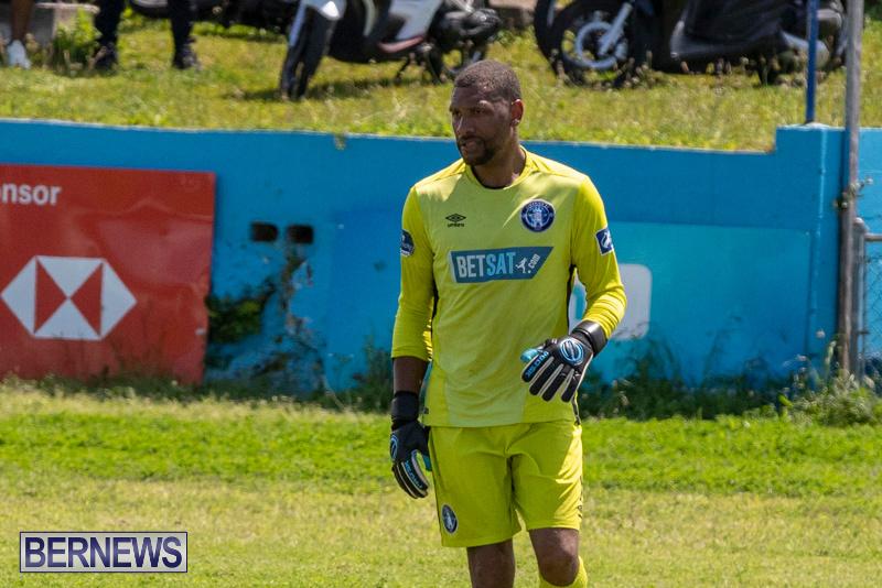 St.-George's-vs-Vasco-football-game-Bermuda-April-7-2019-8898