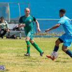 St. George's vs Vasco football game Bermuda, April 7 2019-8900