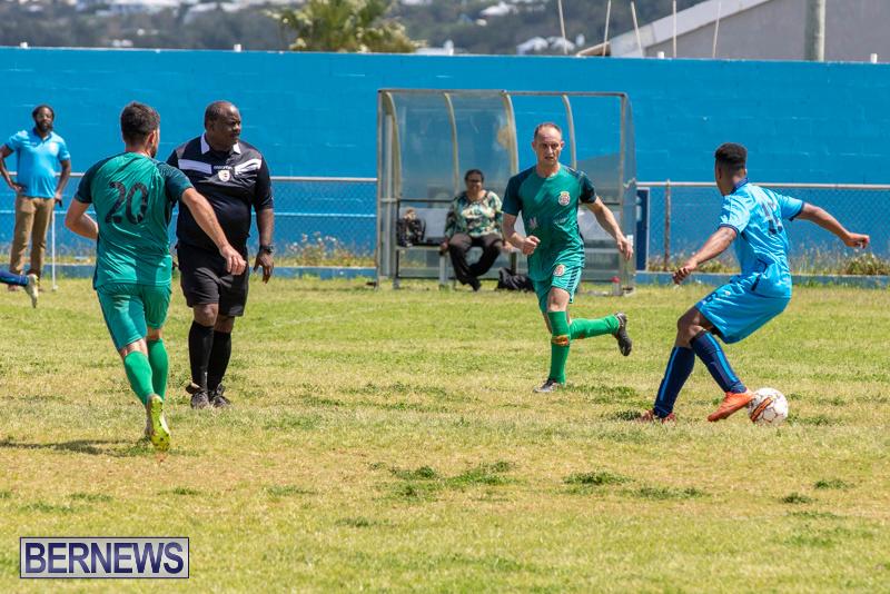 St.-George's-vs-Vasco-football-game-Bermuda-April-7-2019-8901