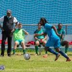 St. George's vs Vasco football game Bermuda, April 7 2019-8903