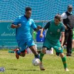 St. George's vs Vasco football game Bermuda, April 7 2019-8907