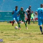 St. George's vs Vasco football game Bermuda, April 7 2019-8908