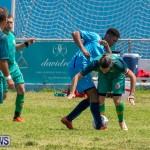 St. George's vs Vasco football game Bermuda, April 7 2019-8910