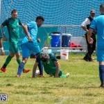 St. George's vs Vasco football game Bermuda, April 7 2019-8912