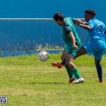 St. George's vs Vasco football game Bermuda, April 7 2019-8914