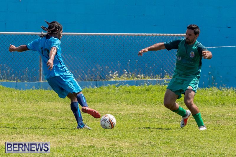 St.-George's-vs-Vasco-football-game-Bermuda-April-7-2019-8916