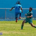 St. George's vs Vasco football game Bermuda, April 7 2019-8918