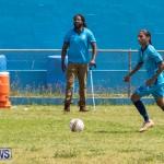 St. George's vs Vasco football game Bermuda, April 7 2019-8922