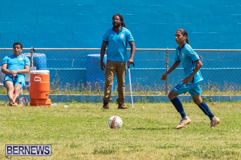 St.-George's-vs-Vasco-football-game-Bermuda-April-7-2019-8922