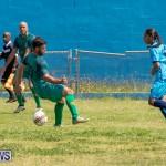St. George's vs Vasco football game Bermuda, April 7 2019-8924