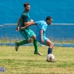St. George's vs Vasco football game Bermuda, April 7 2019-8931