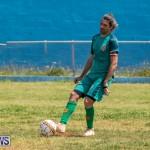 St. George's vs Vasco football game Bermuda, April 7 2019-8932