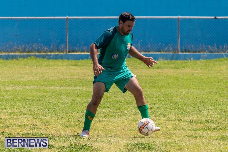 St.-George's-vs-Vasco-football-game-Bermuda-April-7-2019-8938