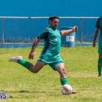 St. George's vs Vasco football game Bermuda, April 7 2019-8948