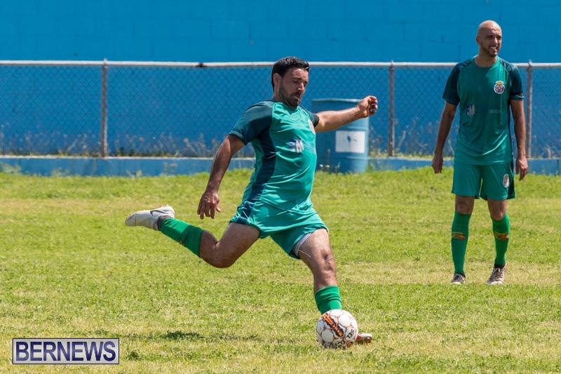 St.-George's-vs-Vasco-football-game-Bermuda-April-7-2019-8948