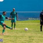 St. George's vs Vasco football game Bermuda, April 7 2019-8949