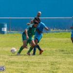 St. George's vs Vasco football game Bermuda, April 7 2019-8952