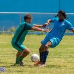 St. George's vs Vasco football game Bermuda, April 7 2019-8960