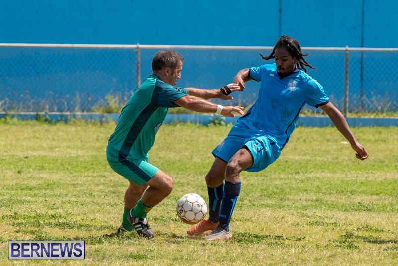St.-George's-vs-Vasco-football-game-Bermuda-April-7-2019-8960