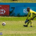St. George's vs Vasco football game Bermuda, April 7 2019-8970