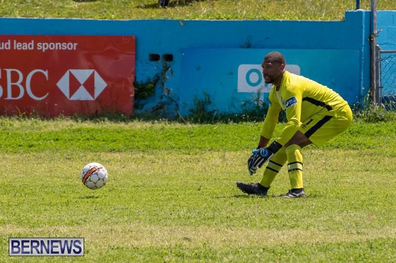 St.-George's-vs-Vasco-football-game-Bermuda-April-7-2019-8970