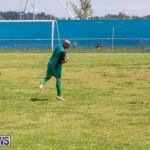 St. George's vs Vasco football game Bermuda, April 7 2019-8972