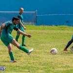 St. George's vs Vasco football game Bermuda, April 7 2019-8975