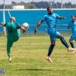 St. George's vs Vasco football game Bermuda, April 7 2019-8979